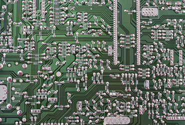 Electronics, circuit boards, lighting, electrical, switches, wires, motors, tools, machinery…
